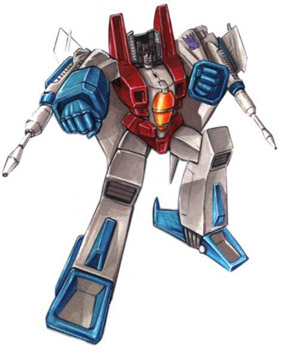 http://eightiesology.files.wordpress.com/2009/01/starscream.jpg