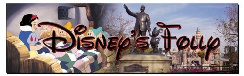 DisneyFolly_wide_SW_11 copy
